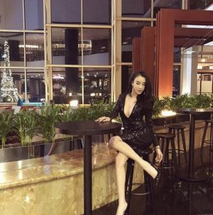 Siwar escort girl in Drexel Heights